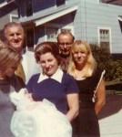 1972-beth-baptism