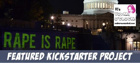 featurebanner_rapeculture_kickstarter