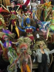 goblin market occultus jeff mach 2013