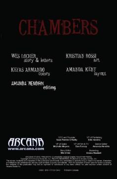 chambers-insidecover