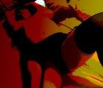 IMG_0034-posterize amber jay fife nsfw noir