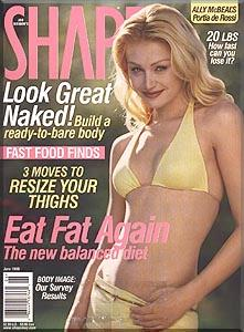 shapemagportiaderossi