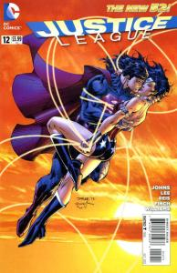 Justice_League_Vol_2_12