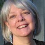 Louise-Simonson
