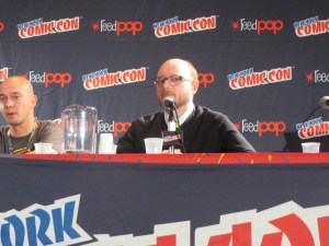 2014 NYCC DAY 1 (47)