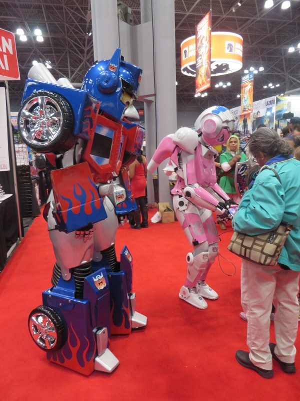 2014 NYCC DAY 2 (29)