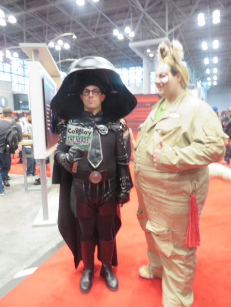 2014 NYCC DAY 3 (17)