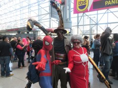 NYCC 2014 DAY 4 (10)