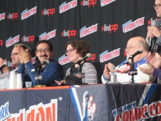 NYCC 2014 DAY 4 (26)