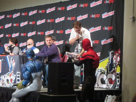 NYCC 2014 DAY 4 (43)