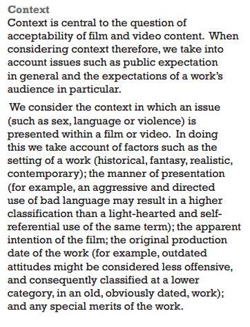 bbfc2-context uk porn ban