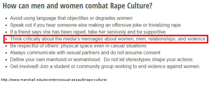 marshalledu-rapeculture