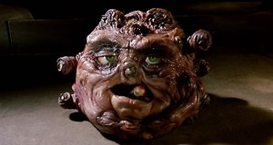 big-trouble-in-little-china-david-lo-pan-guardian-eye-creature-review