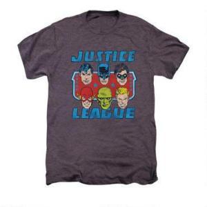 JL-shirt