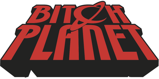 bitch-planet