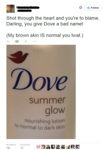 dove-normal-blur