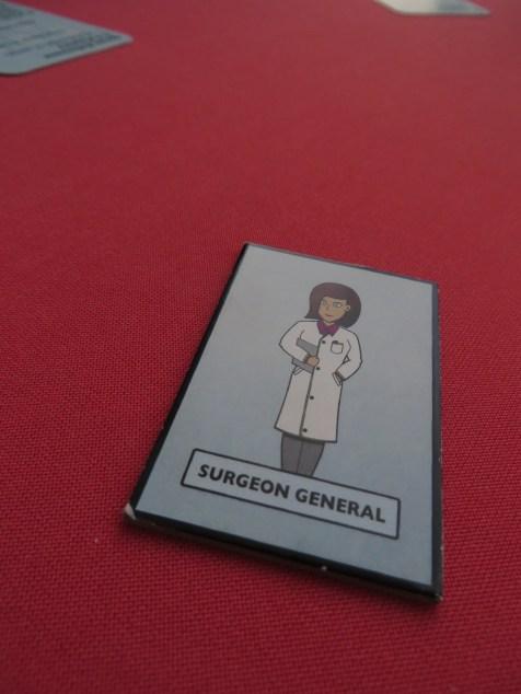 DexCon Bad Medicine (4)