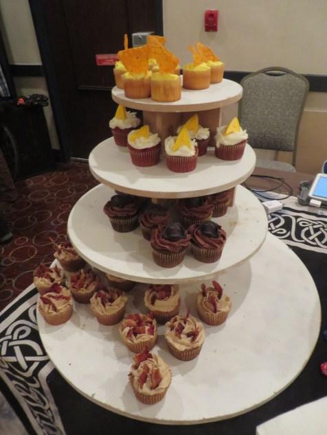 DexCon Quigleys Cakes (9)