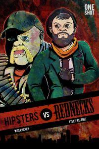 HipstersRednecks-cvr