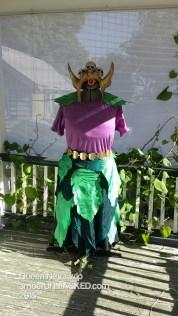 Queen Neva first fitting wm (5)