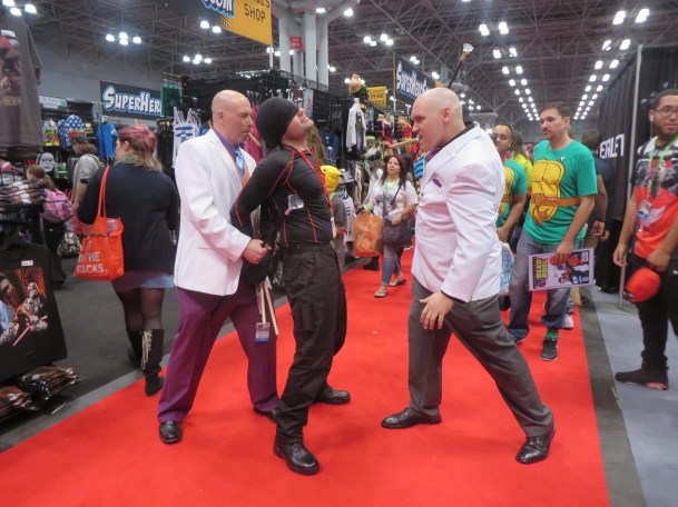 20151009 nycc (54)