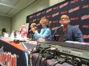 20151009 nycc (86)