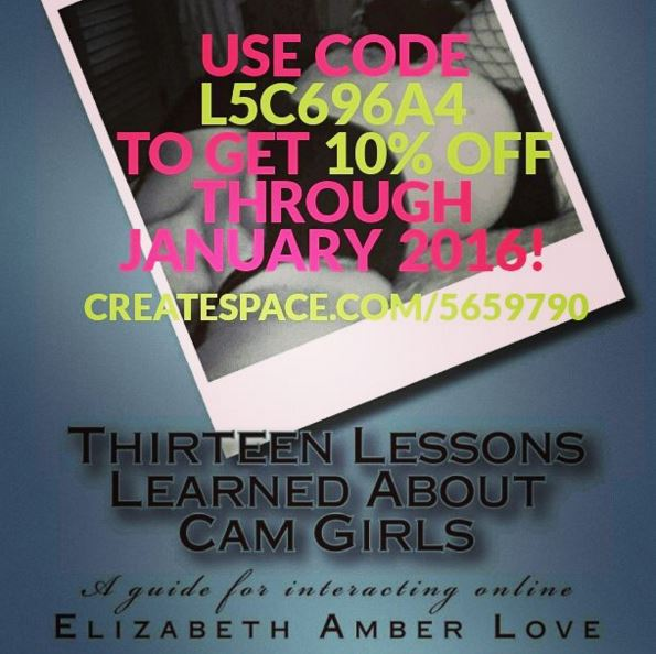January 13 Lessons Discount