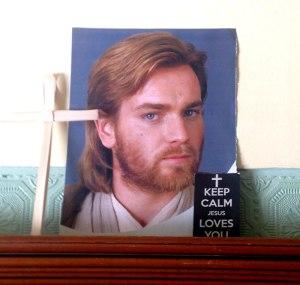 jesus jedi ewan mcgregor