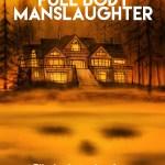 Full Body Manslaughter cover