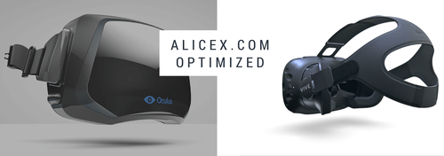 AliceX VR amberunmasked.com