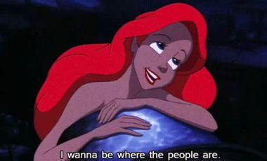 mermaidariel-people