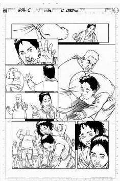 heroes of homeroom c (2)