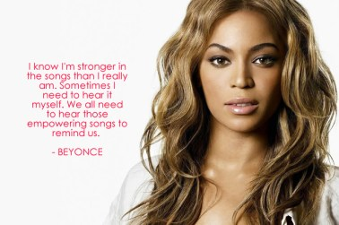 Bey-quote
