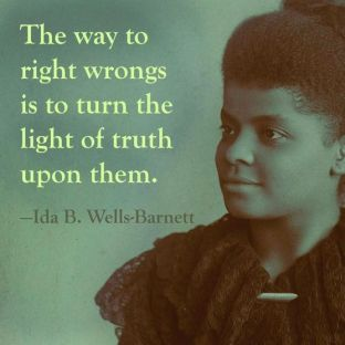 IdaBWells-quote-RightWrongs