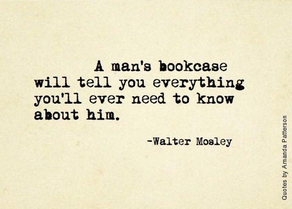 WalterMosley-WritingBooks