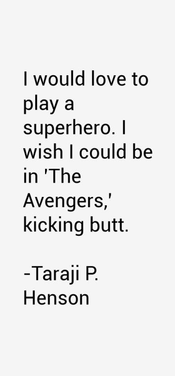 taraji-p-henson-quotes-superhero