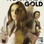 Normandy_Gold_1_Cover-A-Fay-Dalton