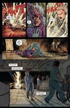 MediSin Volume 1 Page 4