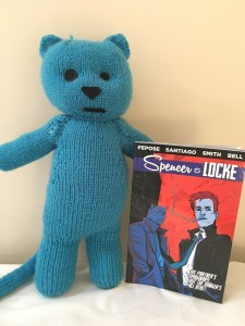 spencer and locke plushie