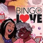 BingoLove cover