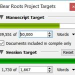 NaNoWriMo_112217_wordcount