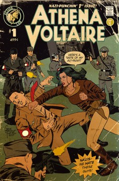 AthenaVoltaire_censoredcover3