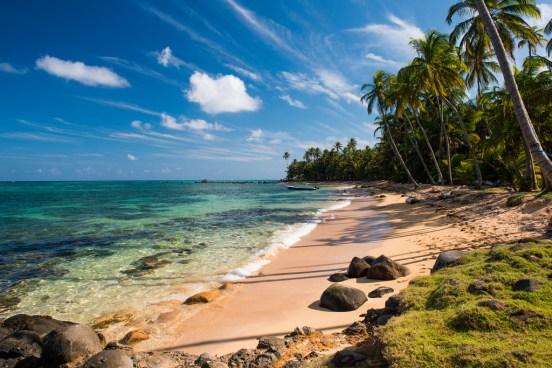 yemaya_beach