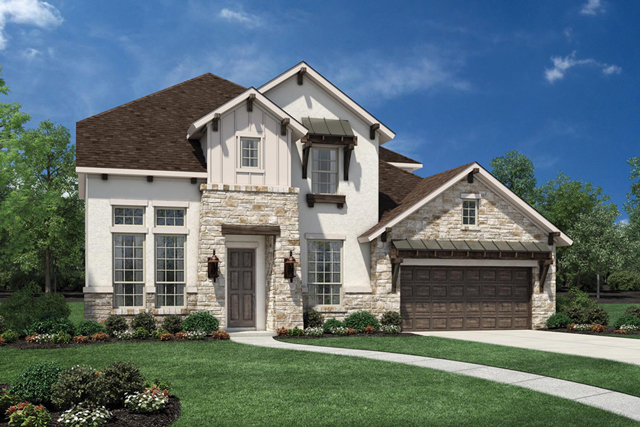 Walsh Development Update – Builders, Floorplans, Pricing ... on centex home plans, green home plans, stilt home floor plans, white home plans, pulte home plans, nelson home plans,