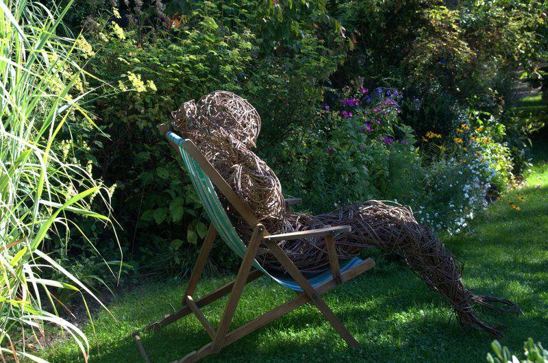 www ambiance jardin com
