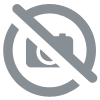 stickers bebe nuage stickers chambre
