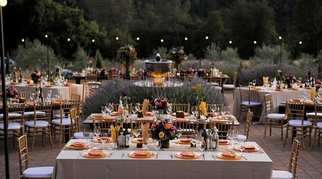 Pion Vine Cascading Bridal Bouquet Www Flourishdesigns Com