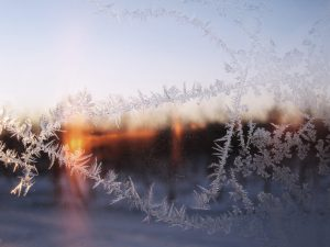 5 Important Factors to Consider for Your Heat Pump this Winter