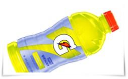 Photo of Innovación en sus botellas