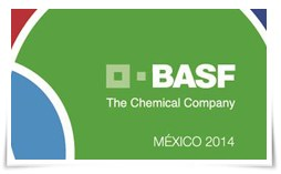 Photo of BASF: 50 años en México